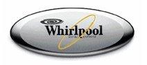 Whirlpool, climatiseur mobile monobloc AMB 761